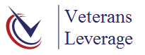 Veterans List: the veteran business leverage resource