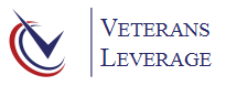 Veterans Leverage - The Peer Community for Veteran Business Owners