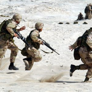 soldiers-military-usa-weapons-87772